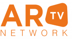 AR Television Network